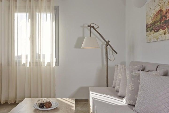 Aliter Suites Image 15