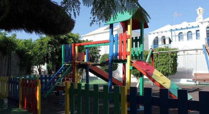Vista Flor Bungalow Image 23
