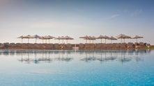 Praia D`El Rey Marriott Golf and Beach Resort