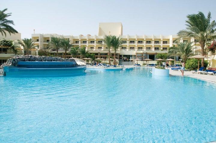 Palm Beach Resort Image 14
