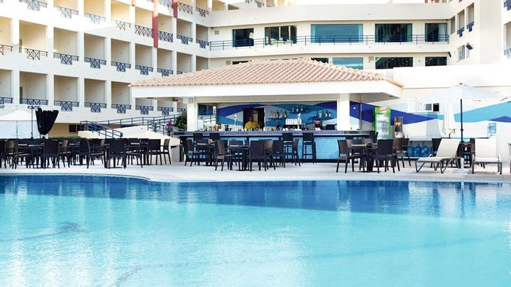 Be Live Palmeiras Village Hotel Image 3