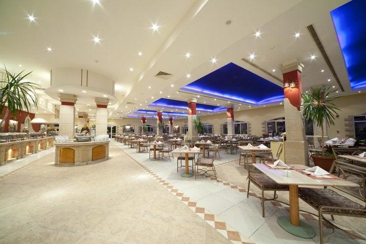 Coral Beach Rotana Resort - Hurghada Image 14
