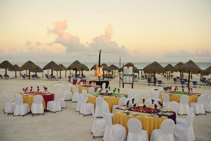 Iberostar Cancun Image 32