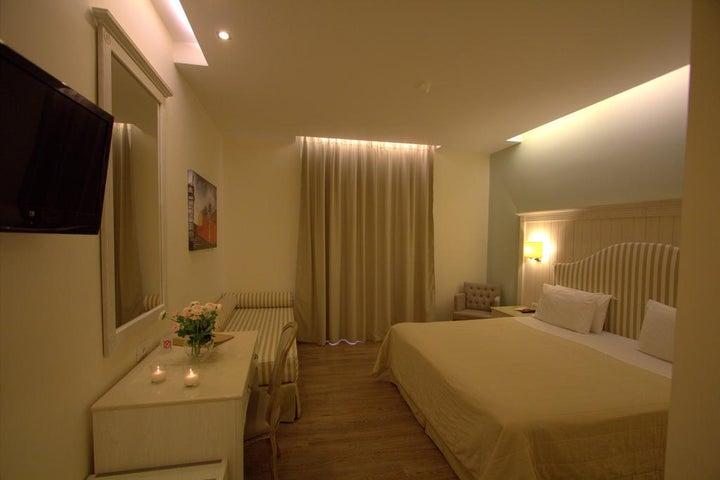 Art Hotel Debono Image 9