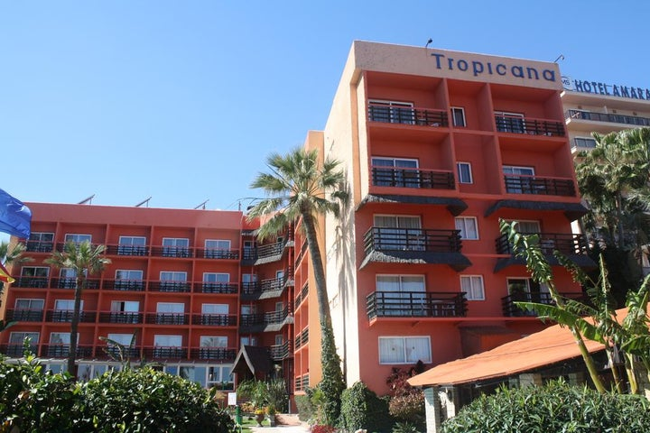 Tropicana Image 9