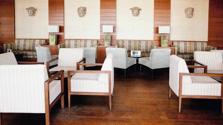 Costa Calero Talaso & Spa Hotel Image 24