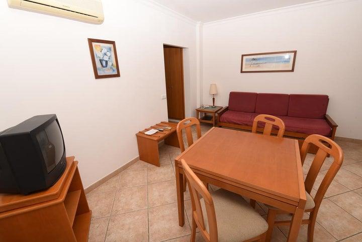 Praia da Lota Resort - Apartments Image 33
