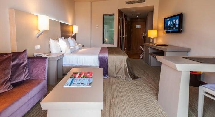 Melia Madeira Mare Resort & Spa Image 6