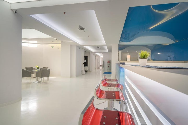 Meandros Boutique Hotel and Spa Image 15