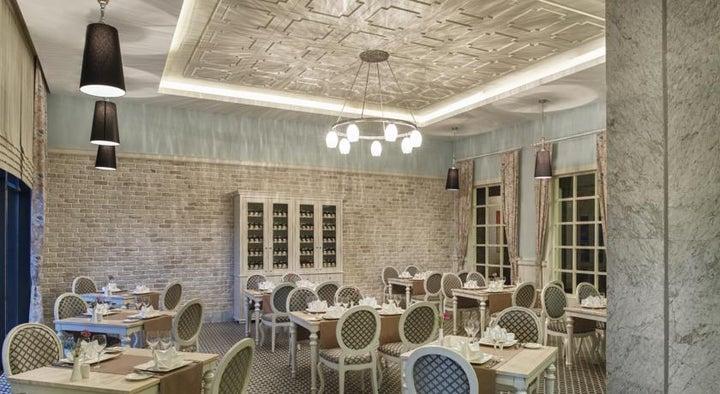 Aska Lara Resort & Spa Image 10