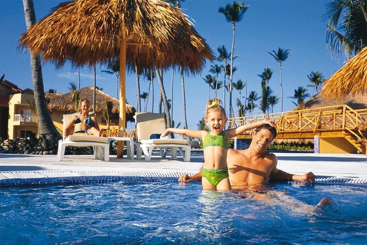Dreams Punta Cana Resorts & Spa Image 27