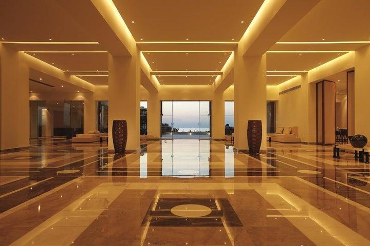 Grecotel Meli Palace Image 3