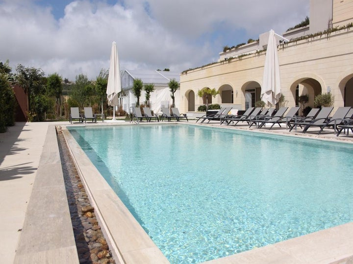 The Xara Palace Relais & Chateaux Image 34