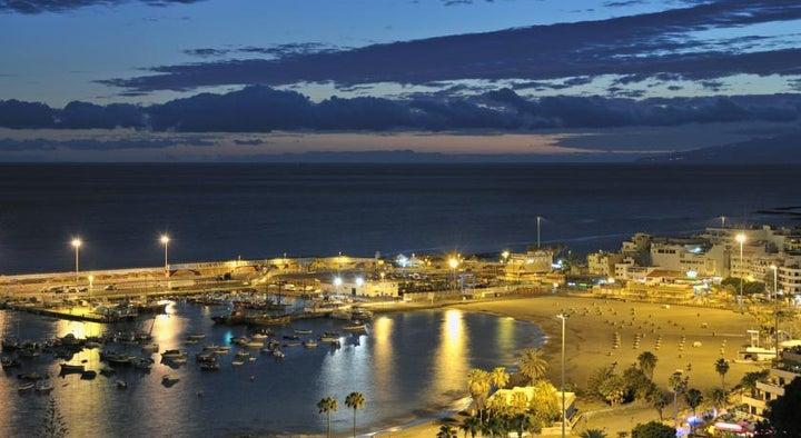 Sol Arona Tenerife Image 26