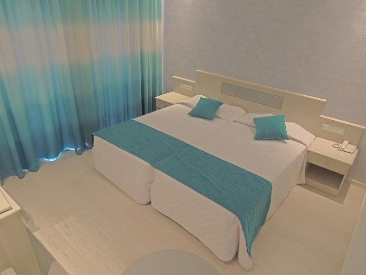 Anesis Hotel Image 32