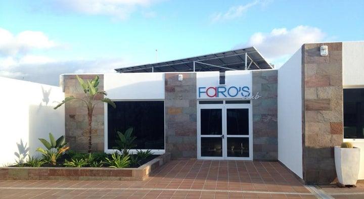 Labranda Bahia De Lobos Image 21