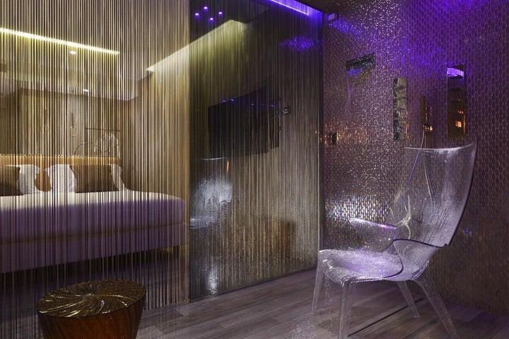 Milan Suite Hotel Image 7