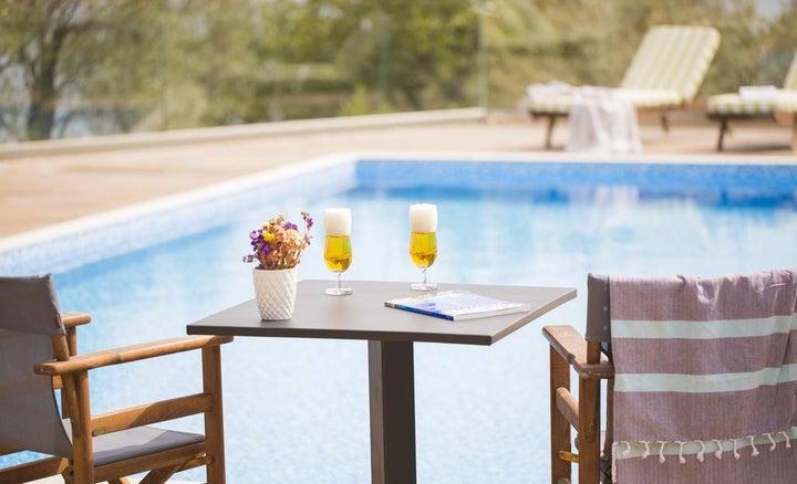 Irida Hotel Image 37