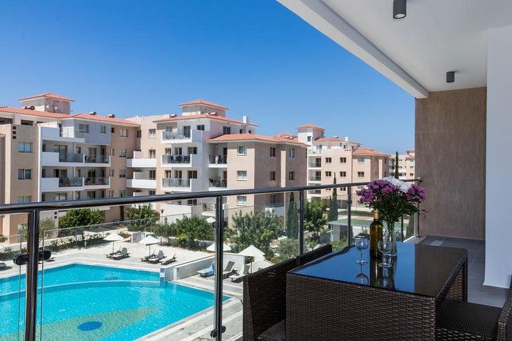Elysia Park Luxury Holiday Residences Image 8