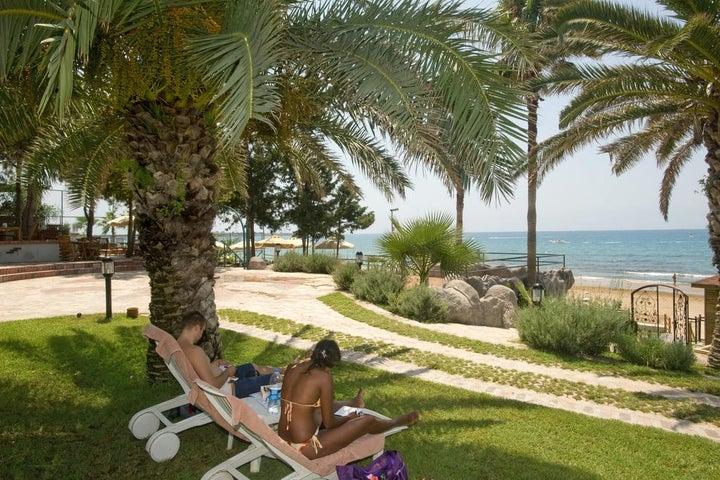 Crystal Sunrise Queen Luxury Resort Spa Image 37