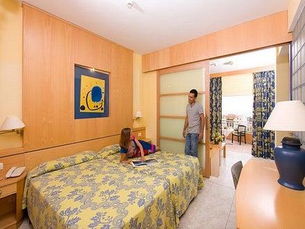 Playa Real Resort Image 3