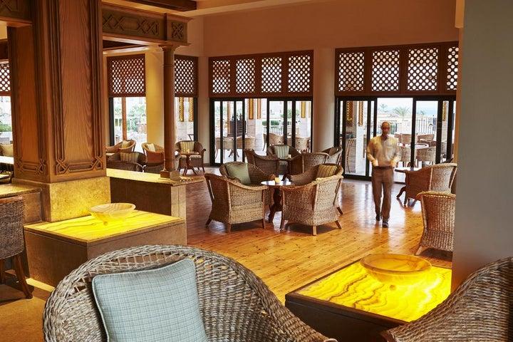 Kempinski Hotel Soma Bay Image 39