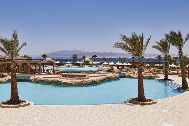 Kempinski Hotel Soma Bay Image 19