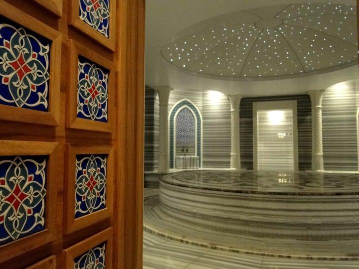 Ramada Plaza Antalya Image 21