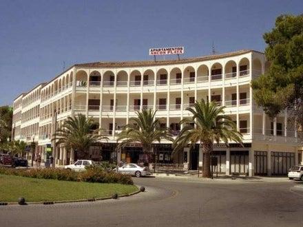 Arcos Playa Image 10