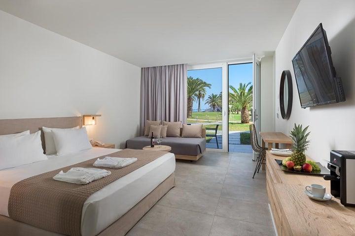 Sun Beach Resort Image 6