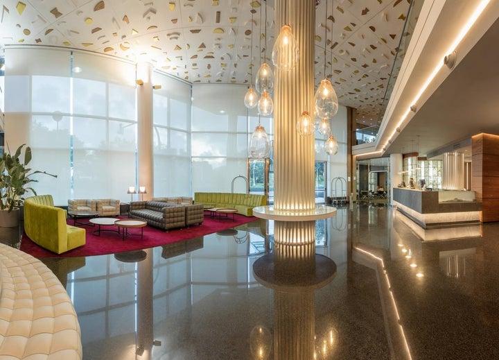 Sh Valencia Palace Image 5