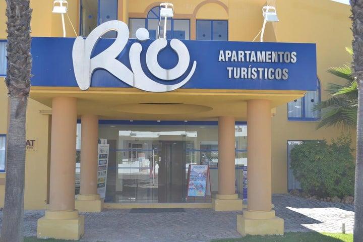 Rio Apartments Image 12