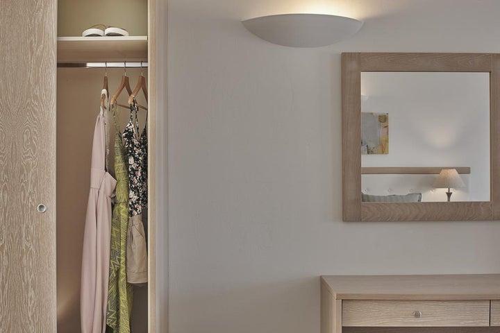Aliter Suites Image 14