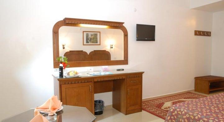Marmaris Park Hotel Image 17