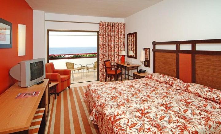 Costa Calero Talaso & Spa Hotel Image 33