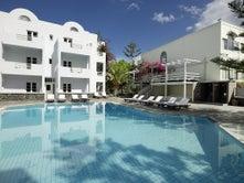 Afroditi - Venus Beach Hotel & Spa