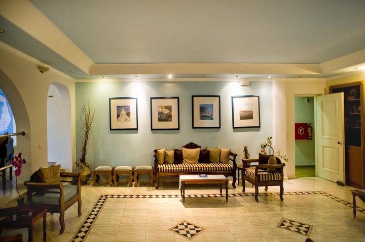 Hermes Hotel Image 27