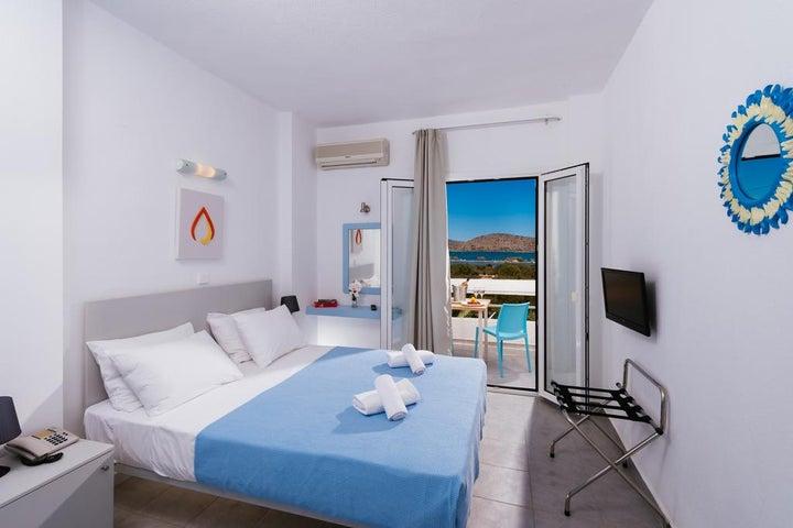 Elounda Krini Hotel Image 18