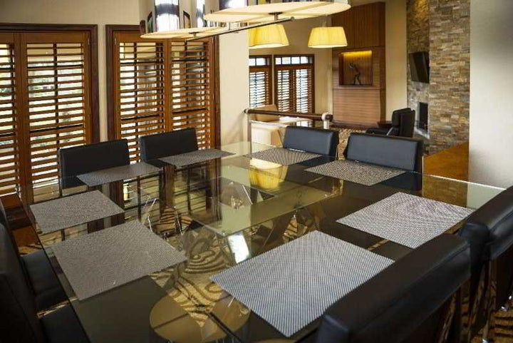 The Villas Of Grand Cypress Image 40