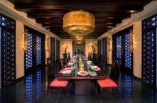 The Ritz Carlton, Ras Al Khaimah, Al Wadi Desert