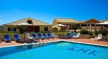 Keri Village by Zante Plaza (Adults Only)