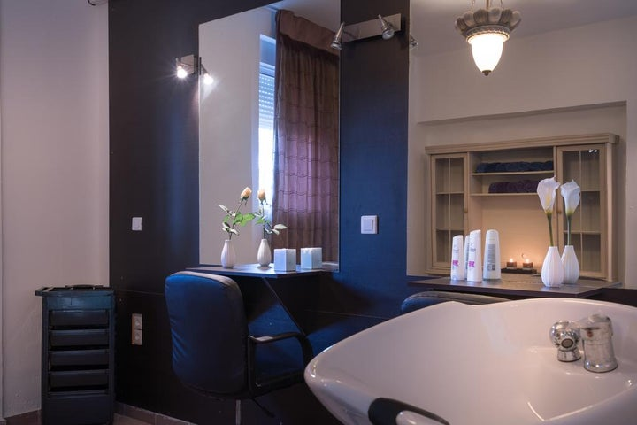 Meandros Boutique Hotel and Spa Image 12