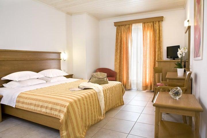 Yiannaki Hotel Image 21