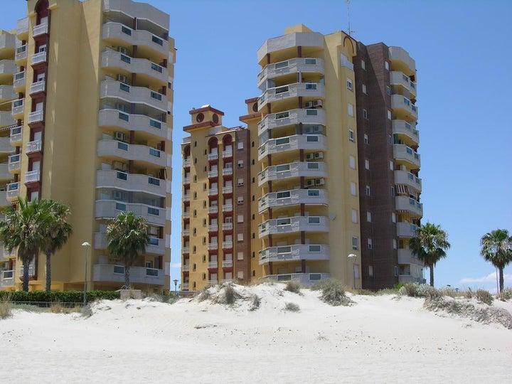 Playa Principe Image 7