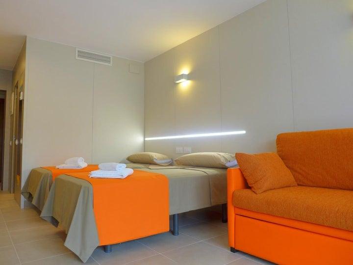 Salou Pacific Apartments Image 4