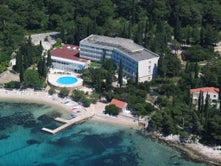 Orsan Hotel