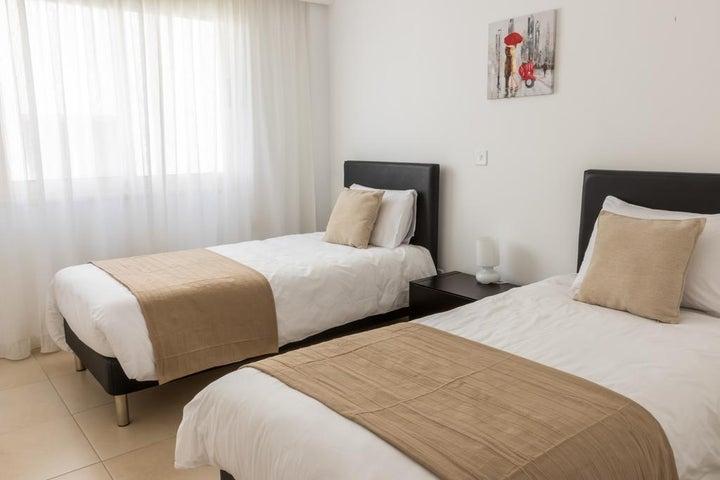 Elysia Park Luxury Holiday Residences Image 37