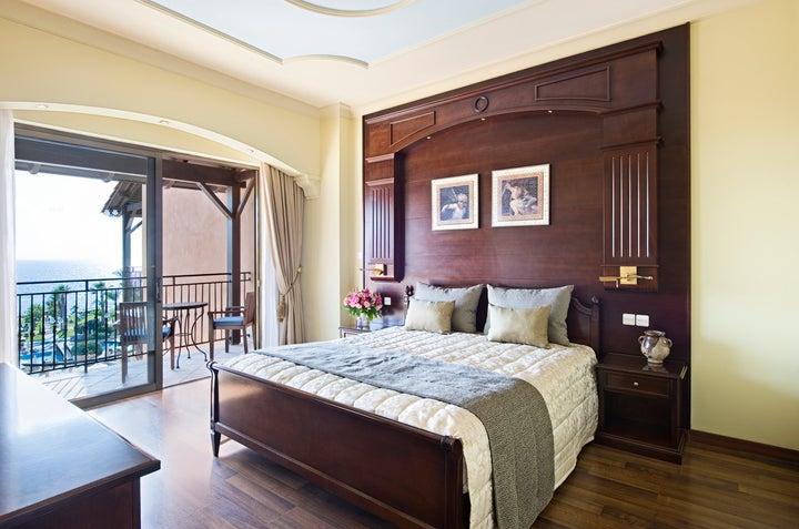 Elysium Resort Hotel Image 5