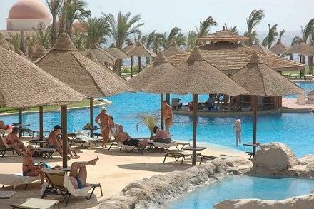 Serenity Makadi Beach (ex Heights) Image 46