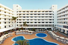 Coral Suites & Spa
